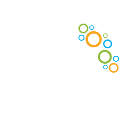 Molten Black | Durban Heights - Logo