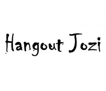 Hang Out Jozi