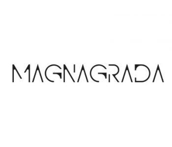 Magnagrada