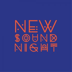 New Sound Night
