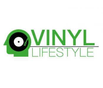Vinyl Lifestyle